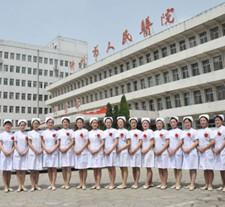 忻州市人民医院新建项目10KV配电工程施工