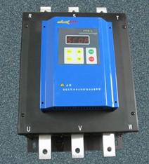 FTR软启动器系列FTR-L