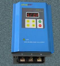 FTR软启动器系列FTR-L045-3
