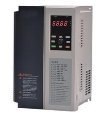 SSB210高性能通用变频器