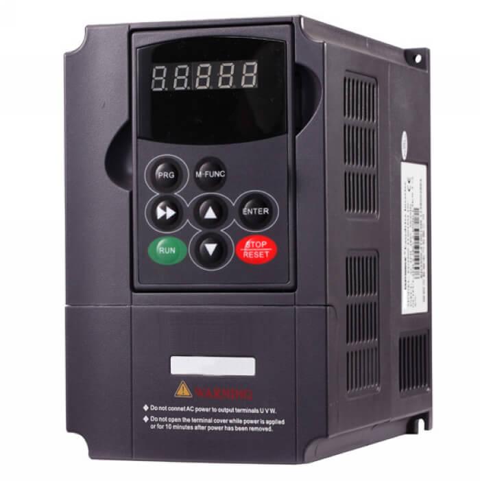 SSB3100通用变频器