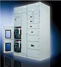 8PT4000固定式低压配电柜
