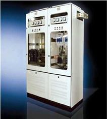 固定式低压配电柜JYD2000