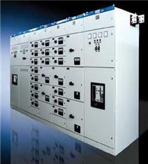 低压抽屉式配电柜GCK
